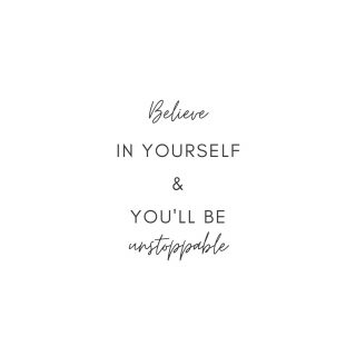 Be unstoppable! ⠀⠀⠀⠀⠀⠀⠀⠀⠀ ⠀⠀⠀⠀⠀⠀⠀⠀⠀ ⠀⠀⠀⠀⠀⠀⠀⠀⠀ ⠀⠀⠀⠀⠀⠀⠀⠀⠀ ⠀⠀⠀⠀⠀⠀⠀⠀⠀ #militaryspouse #military #milspouse #milspo #militaryfamily #militarylife #militarymarriage⠀⠀⠀⠀⠀⠀⠀⠀⠀ ⠀⠀⠀⠀⠀⠀⠀⠀⠀ #army #armywife #navy #navywife #airforce #airforcewife #marinecorps #marinecorpswife #armyspouse #navyspouse #airforcespouse #marinecorpspouse #heartandstripes