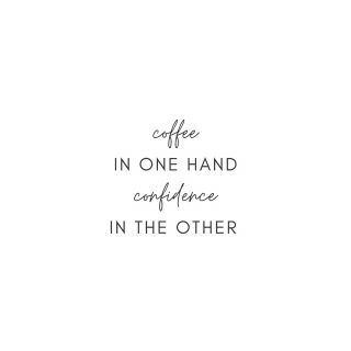 It's Wednesday and my husband is back to work in office now. That means even though I am sleeping horribly, I still have to get up and take care of the kiddos. So on that note, hand me all the coffee....⠀⠀⠀⠀⠀⠀⠀⠀⠀ ⠀⠀⠀⠀⠀⠀⠀⠀⠀ Oh wait...we still don't have our household goods so no coffee pot and no vehicle to drive myself to Starbucks. PCSing is for the BIRDS! ⠀⠀⠀⠀⠀⠀⠀⠀⠀ ⠀⠀⠀⠀⠀⠀⠀⠀⠀ #militaryspouse #military #milspouse #milspo #militaryfamily #militarylife #militarymarriage#army #armywife #navy #navywife #airforce #airforcewife #marinecorps #marinecorpswife #armyspouse #navyspouse #airforcespouse #marinecorpspouse #heartandstripes