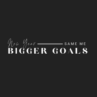Set your goals and don't stop until you achieve them! . . . . . #blogger #heartandstripesblog #militarylife #militarywife #veteran #sahm #momlife #hustlehard #coffeeholic #bookworm #militaryspouse