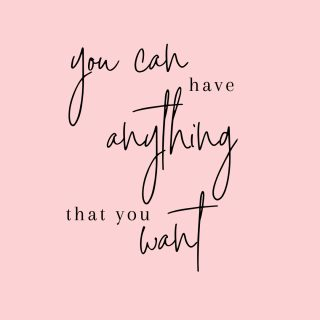 You are in control so go after what you want! You deserve to be happy, you deserve to follow your dreams. Get to it!⠀⠀⠀⠀⠀⠀⠀⠀⠀ ⠀⠀⠀⠀⠀⠀⠀⠀⠀ #goalgetter #dreamer #youcandoit #anythingyouwant #milso #militaryspouse #heartandstripes #selfcare